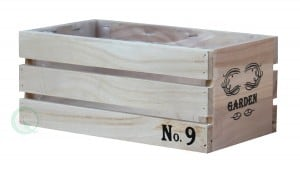 wood-crate