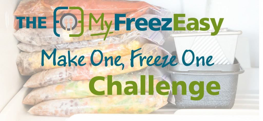make-one-freeze-one-challenge