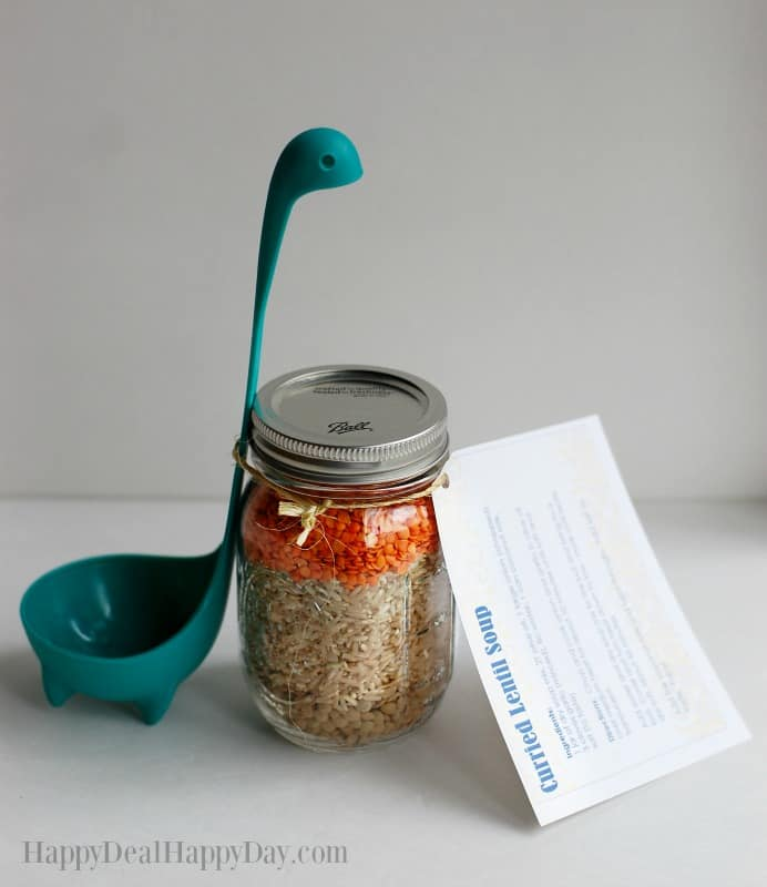 mason-jar-gift-idea-curried-lentil-soup-nessy