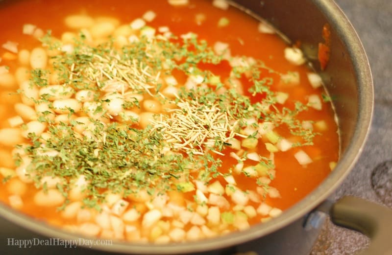 pasta-fagoli-stove-top