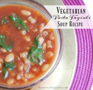 vegetarian-pasta-fagoli-soup-recipe