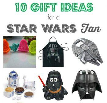 Gift guide 10 gift ideas for a star wars fan happy deal happy day gift guide 10 gift ideas for a star wars fan solutioingenieria Gallery