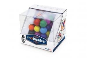 molecube-design02-vrij