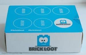 brick-loot-box