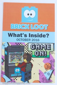 brick-loot-oct-16th