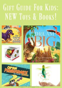 gift-guide-for-kids-new-toys-and-books
