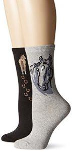 horse-socks