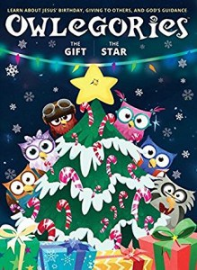 owlgories-christmas