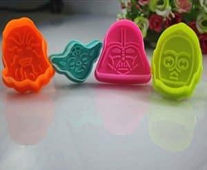 star-wars-cookie-cutters