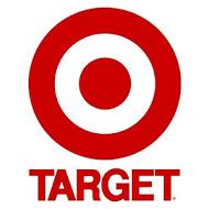 Target Cyber Monday Deals