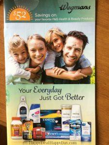 wegmans-hb-mailer-coupons