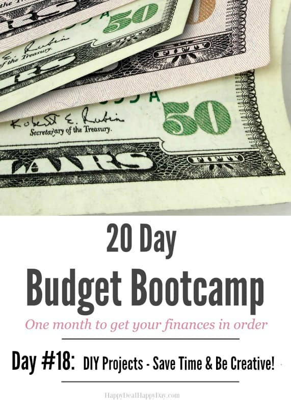 20-day-budget-bootcamp-day-18-diy-projects