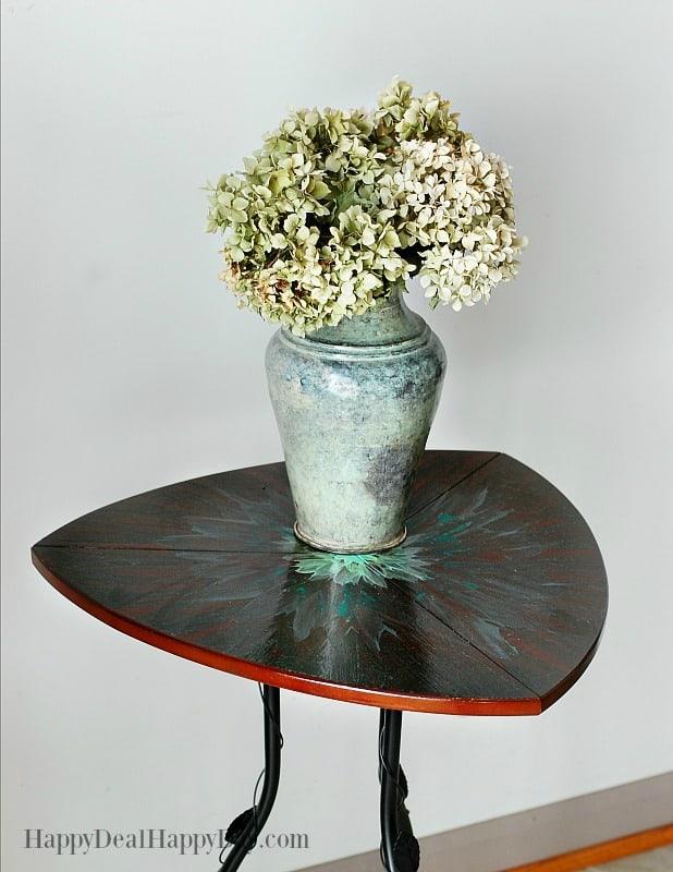 hydrangea-vase-wm