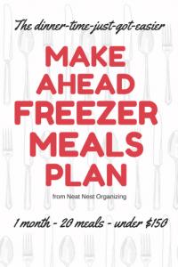 make-ahead-menu-plan-pinterest-banner