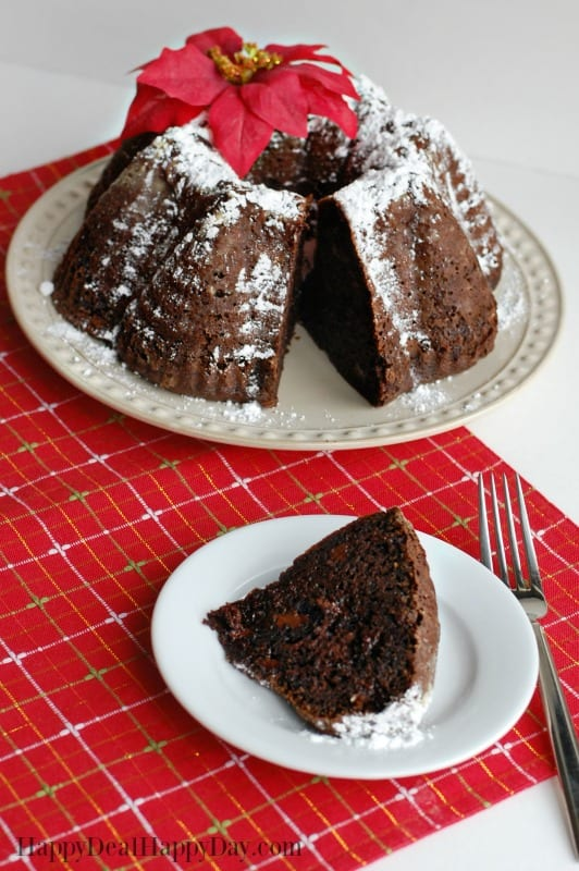 moist-chocolate-cake-vertical-low-res-wm