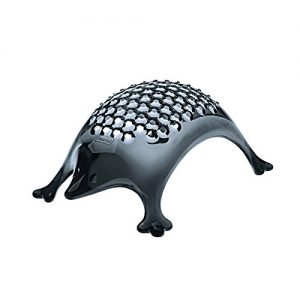 koziol KASIMIR Hedgehog Cheese Grater