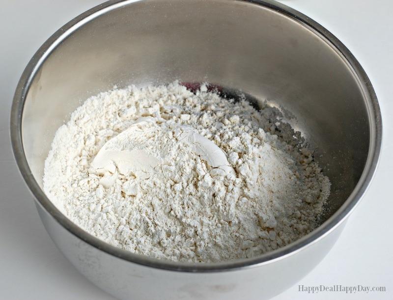2 flour low res WM