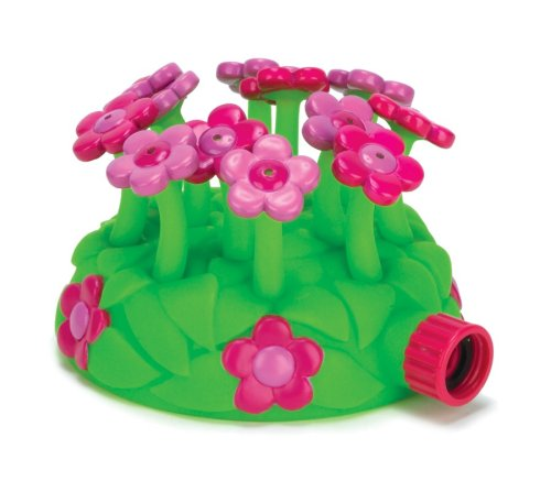 The Most Fun Summer Water Toys For Kids All For Less