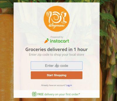 Instacart coupon Code Aldi instacart coupon