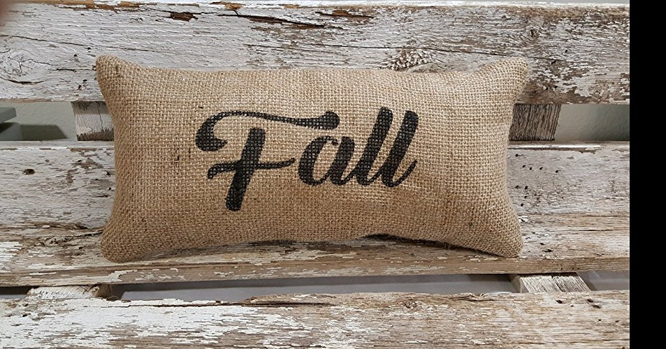 Cool Be Thankful Print Rustic Home Wall Decor