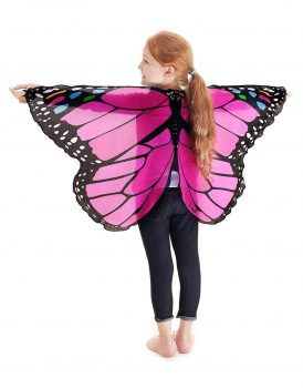 cheap halloween costumes butterfly wings