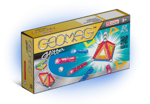 Top STEM Toys for Christmas Gift Ideas