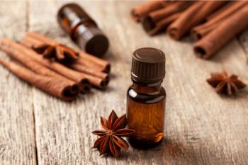 6 Fall Bath & Beauty DIY Ideas Using Fall Essential Oils