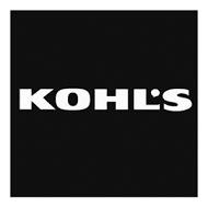 HOT!  Kohl's Top 5 Black Friday Sales!
