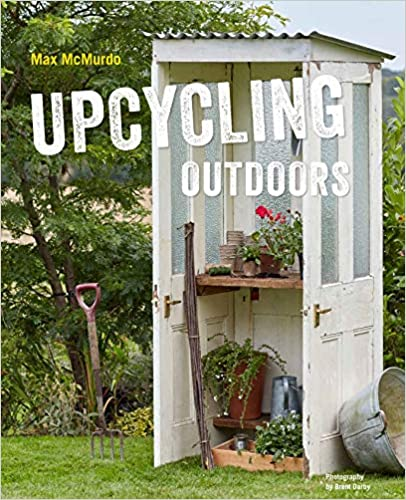 Upcycling Outdoors