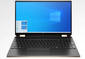 Save Hundreds on HP Laptops or Desktop Thru 3/13! #HPDaysSale