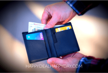 Tips to Manage Your Credit Card Debt