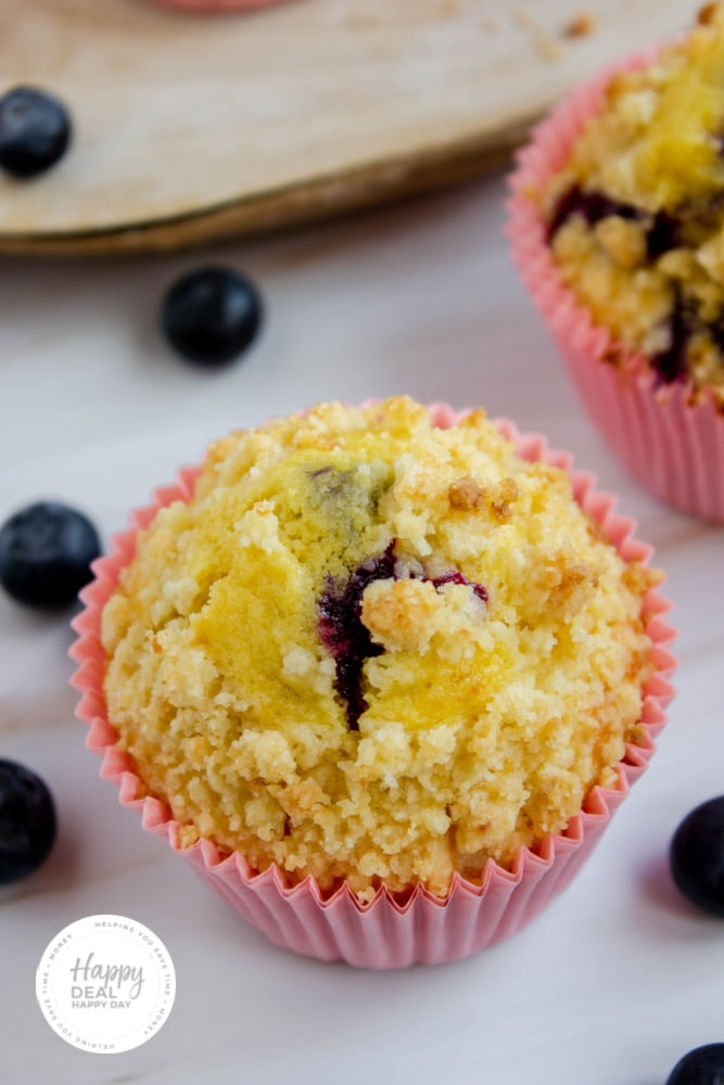 This image has an empty alt attribute; its file name is Starbucks-Copycat-Blueberry-Muffin-FINALSWM-41-1.jpg